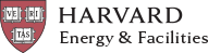 Harvard Energy & Facilities